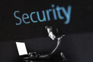 Malware Trojan Horse